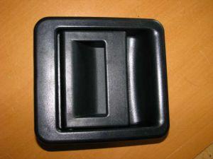 Klamka drzwi przesuwnych DUCATO BOXER JUMPER 13011418808
