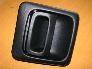 Klamka drzwi przesuwnych DUCATO BOXER JUMPER 735307399