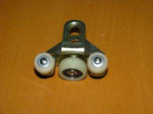 Rolka drzwi bocznych górna LT SPRINTER