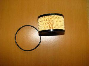 Filtr oleju TRANSIT MONDEO 1088179