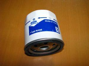 Filtr oleju TRANSIT 2,5D/TD 1322152