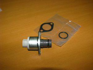 Zawór ciśnienia paliwa TRANSIT DUCATO 2006- 1514885