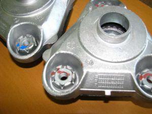 Poduszka amortyzatora DUCATO BOXER JUMPER 2002-2012 1345897080