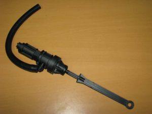 Pompa sprzęgła siłownik TRANSIT 04-06 2,4 1505420
