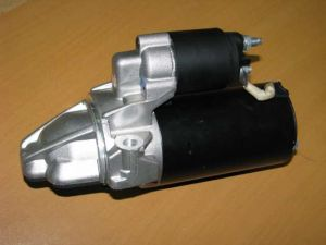 Rozrusznik TRANSIT 2006- BOXER JUMPER 06- 1385378